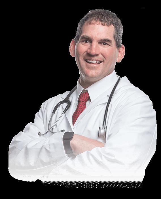 Dr. Ryan Payne