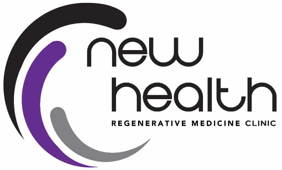 New Health Regenerative Clinic